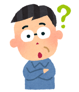 ojisan3_question.png